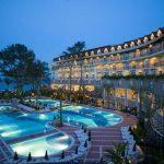 Какие отели Доминиканы лучше в своей ценовой катгории?