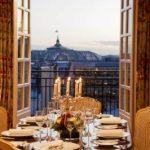 Лучшие отели Праги в 2013 году