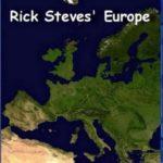 Автобусные туры по Европе. Полезные советы