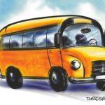 Идеи, маршруты, лучшие отели для самостоятельных путешествий