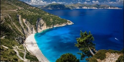 Экскурсионные туры в Европу, отдых за границей, цены