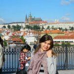 Требования к автомобилю для путешествия по Европе