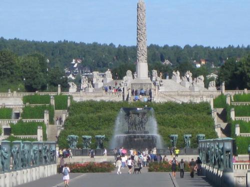 Easy Ride: Мото-путешествие по Европе