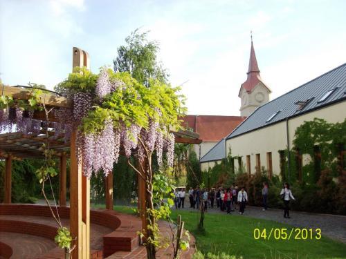 Путешествие по Европе весной 2012. Германия Франция Италия