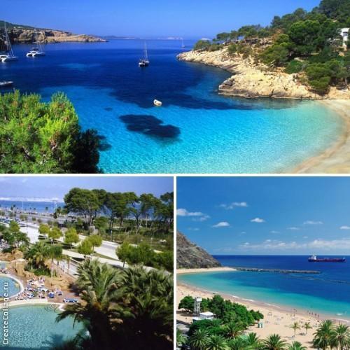 Турция, отдых с детьми, сеть турагентств Путешествие с ребенком, отдых в Турции с детьми, лучший отдых в Турции с ребенком, семейный отдых в Турции