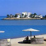Курорт на Сардинии: шикарный отдых на море в комплексе Forte Village