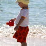 Отдых азовское море — Лучший семейный отдых с детьми на Азовском море пансионат Деаз Керчь.