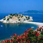 Туры и отдых в Греции