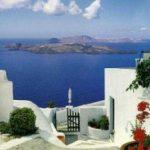 Греция от Greek.ru — вся Греция от мифа до отдыха в Греции