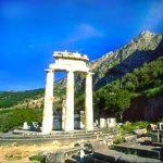 Туры в Грецию из Самары