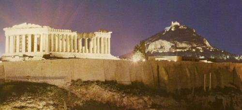 Отдых в Греции 2013, Греция раннее бронирование 2013