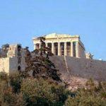 Филипп Киркоров отправился с детьми на отдых в Грецию