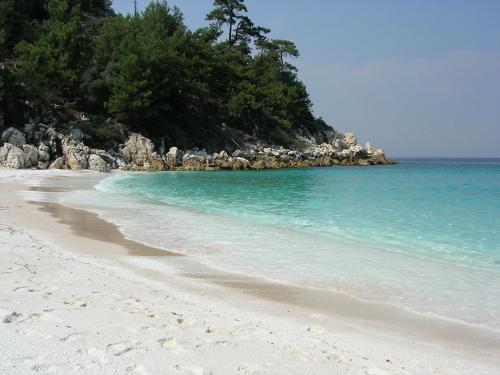 Отдых в Греции цены 2013: в июне, июле, августе и сентябре на лучших курортах!