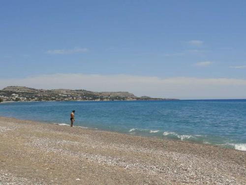 Запланируйте себе отдых в Греции