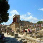 Отдых в греции где — Туры только здесь!