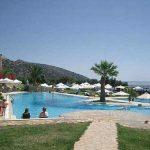 Греция из Омска, цены на туры в Грецию 2013, отдых и путевки