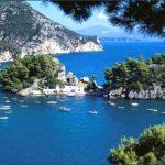 Греция, о стране