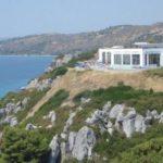 Греция из Уфы — туры, путевки