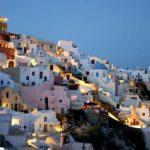 Греция цены на отдых путевки 2013 — тур из Санкт-Петербурга.