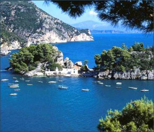 Греция из Красноярска 2013 - туры из Красноярска на отдых в Греции