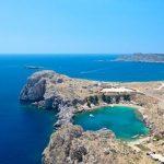 Как провести отдых в Греции | www.astroguide.ru