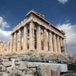 Летний отдых 2013: обвал цен на туры в Грецию и Болгарию!