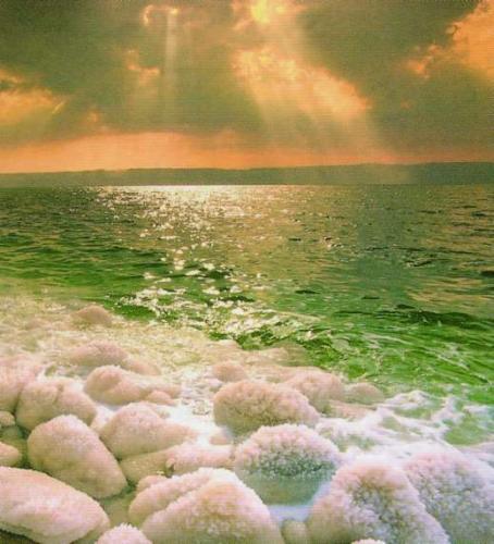 Горящие путевки, отых на море, экскурсии