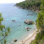 Отдых в Турции из Астрахани