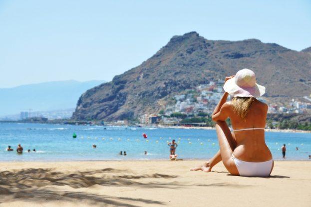 курорты с самыми чистыми пляжами