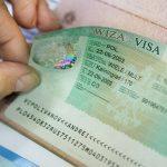 Италия будет выдавать россиянам долгосрочный имногократный Шенген