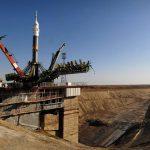 Роскосмос одобрил туристические поездки накосмодром Восточный