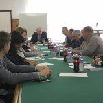 «Библио Глобус» возвратит своим клиентам 300 млн руб. заприобретенные туры