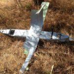 Турецкий Генштаб уличили волжи: сбитый русский самолет оказался фейком