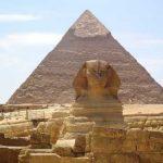 МИД Республики Беларусь не советует отдых вЕгипте