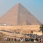 Русские туроператоры готовы снизить цены напутевки вЕгипет