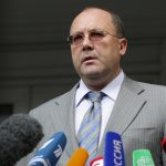 Русские власти выплатили авиакомпаниям 1,5 млрд. компенсаций заЕгипет