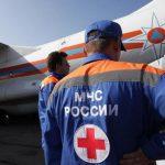 МЧС РФ направляет самолеты вЕгипет забагажом русских туристов