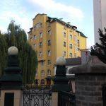 ВМинске, Бресте иГомеле раскроются итальянские визовые центры