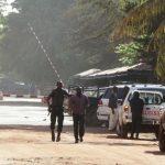 Жертвами теракта вМали стали 20 человек, 7 ранены— обвинитель