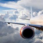 Авиакомпания туроператора Tez Tour отказалась отполетов над Синаем
