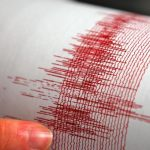 ВАбыйском районе Якутии случилось землетрясение