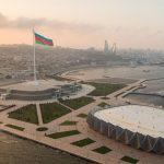 National Geographic назвал ЯНАО самым интересным русским регионом для туризма