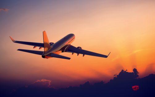 самые доступные зарубежные направления для путешествий