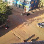 Число погибших теракта вмалийском отеле выросло до 22 человек