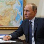 Шестеро граждан России спасены, еще шестеро погибли при теракте вМали— МИДРФ