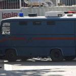 Втурецкой Анталье задержали предполагаемых пособниковИГ