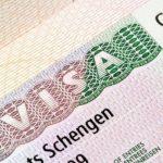 Польские визовые центры будут открыты вбудущем году