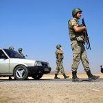 Госдеп: руководство Турции непринемает участие вконтрабанде нефтиИГ изСирии
