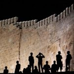 ВДербенте обстреляли гостей древней крепости: один погибший