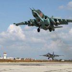 Турция отыскала, как полностью восполнить санкции РФ